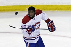 We take a look at seven players who deserved to be named to the All-Star Game roster but find themselves left out in the cold. Montreal Canadiens, Olympic Gold Medals, Stanley Cup Playoffs, Hockey Players, Nhl, All Star, Baseball Cards, Stars, Blame