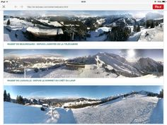 December 21 2013 France, December, Mountains, Nature, Travel, Naturaleza, Viajes, Trips, French Resources