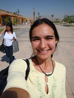 Egito, um sonho de vida... #viajarcorrendo #egito #egypt #luxor #karnak #templo #temple #karnaktemple #luxortemple