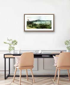 Janet Botes | Entangled (2020) - digital art available for sale | StateoftheART Iris Painting, Abstract Landscape Painting, Abstract Paintings, Flow Painting, Pour Painting, Canvas Paintings, Landscape Art, Abstract Art, Wall Decor