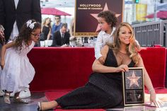 Mariah Carey bientôt star de son propre feuilleton de téléréalité