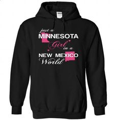 JustHong002-021-New_Mexico GIRL - #tshirt print #winter sweater. MORE INFO => https://www.sunfrog.com/Camping/1-Black-79092441-Hoodie.html?68278