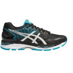 Asics Gel Nimbus 18 Men's Running Shoes