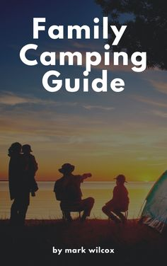 Camping With Kids, Family Camping, Camping Gear, Camping Hacks, Camping Guide, Camping Essentials, Camping Products, Camping Activities, Ways To Travel