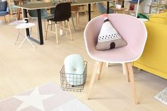 OOSTERLINCK LIVING / Late Night Shopping & wedstrijd / now on www.CLOCLO.be