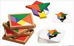 Afbeeldingsresultaat voor design speelgoed