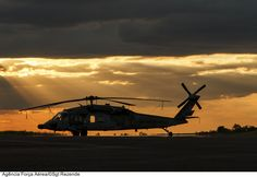 H-60L Black Hawk Military Helicopter, Military Aircraft, Brazilian Air Force, Tactical Truck, Black Hawk Down, Navy Military, Dusk To Dawn, Ranger, Fighter Jets