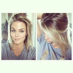 Blonde babylights |krissa fowles Instagram: @krissafowles