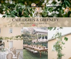 Here's our top 10 ways to incorporate greenery and florals into your wedding lighting design. #Charleston #SouthCarolina #Greenery #Reception #Wedding #WeddingDetails #WeddingDecorations #OutdoorLighting Cafe Lighting, Edison Lighting, Outdoor Lighting, Lighting Design, Simple Chandelier, Rustic Chandelier, Beaded Chandelier, Tent Reception, Rustic Frames
