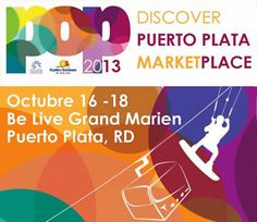 """""""Discover Puerto Plata MarketPlace"""" Fair Will Be Held in October"""