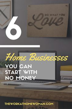 top 10 internet home business ideas you can start and run in your underwear d check out more by checking out the image link pinterest business