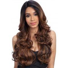 FreeTress Equal Premium Delux Wig – Shanice