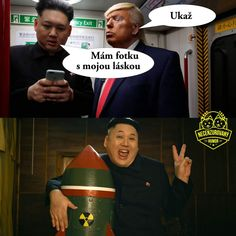 Funny Memes, Jokes, Warrior Cats, Good Mood, Donald Trump, Humor, Lol, Husky Jokes, Donald Tramp