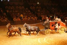 Buffalo-Bill-Wild-West-Show.jpg