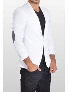 2015 yılının en şık blazer ceketleri DeepSEA'de  http://www.deepsea.com.tr/blazer-ceket-kat0-marka7.html