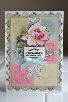 it happened like this...: anna griffin stamps + a giveaway!!