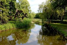 Oostendorper watermolen
