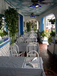 Tarpon Springs, Florida.  My favorite place in Florida...Greek people are so friendly