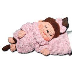 50 Besten Figuren Häkeln Bilder Auf Pinterest Crochet Dolls