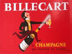 Billecart