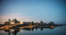 Finland Under The Stars, Finland, River, Outdoor, Outdoors, Outdoor Games, The Great Outdoors, Rivers