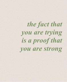 Motivacional Quotes, Mood Quotes, Life Quotes, Daily Quotes, Study Quotes, Pretty Words, Cool Words, Wise Words, Self Love Quotes