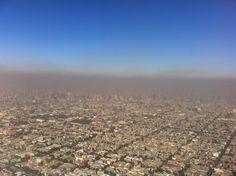 PURIFICACION DE AIRE AIRLIFE MUNDIAL te dice ¿Cuáles Toxinas Químicas están en el Aire? El aire promedio de los espacios cerrados en la casa moderna en Estados Unidos es donde habita una amplia gama de tóxicos modernos. Irónicamente, las toxinas químicas en el aire provienen de productos que usamos para mejorar nuestra vida. . http://airlifeservice.com/