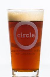 circle brewing co. Support Local, Brewing Co, Pint Glass, Beer, Tableware, Root Beer, Ale, Dinnerware, Beer Glassware
