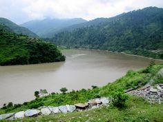 http://www.manalitourpackage.com/himachal-holidays.html