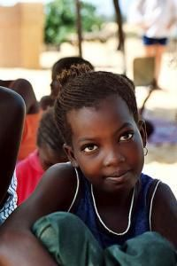 As the world prepares to celebrate the first International Day of the Girl this week, Global Press Institute is dedicating the pages of its Newswire to stories about girls around the world.  http://globalpressinstitute.org/blog/gpi-celebrates-international-day-girl-all-week
