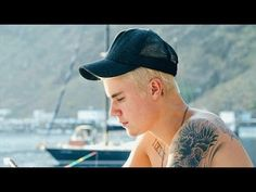 Justin Bieber's Expensive Lifestyle, Net Worth, Biography, Cars, Houses,  Pets -