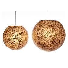 Afbeeldingsresultaat voor art deco hanglampen