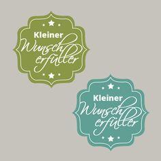 Wunscherfüller, Geschenke, Weihnachten, Stampin´Up! Stempeln, Craft, Edles Etikett, basteln, stampin https://www.facebook.com/Colorspell