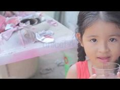 UNICEF #NoFilter - YouTube
