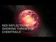 Nibiru 18th May 2017       TIME IS SHORT AS THESE OBJECT'S ARE VERY REAL