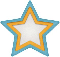Clipart, Star, PNG Transparent