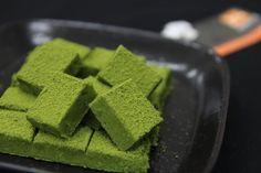 Khóa học làm bánh Nhật và tìm kiếm địa chỉ dạy làm bánh Nhật rất được các bạn trẻ quan tâm và tìm hiểu. Nhưng hiện có rất ít các trường dạy làm bánh Nhật có thể đáp ứng nhu cầu của người học.