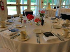 Wedding Reception Inspiration -  #Wedding #ManchesterCountryClub
