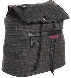 Dakine Sophia 20L Cinder Bags and Luggage Dakine