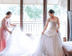 Instagram photo by Istayl Photography • Oct 26, 2019 at 8:23 PM Wedding Dresses, Photography, Instagram, Fashion, Bride Dresses, Moda, Bridal Gowns, Photograph, Fashion Styles