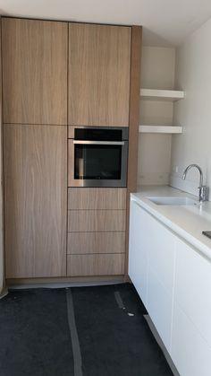 Kitchen Cabinets, Living Room, Interior, Design, Home Decor, Kitchens, Restaining Kitchen Cabinets, Indoor, Homemade Home Decor