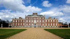 Report finds National Trust income close to £500 million mark for last year | women's country clothing Barbour Ladies Classic Beadnell Jacket ladies cord jeans | Fur Feather & Fin Country Sports Pursuits Lifestyle Online Retailer