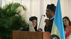 Graduación - Diplomado Cementos Progreso - 15:00 horas - 22/10/2016
