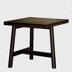 Christian Liaigre, Inc. Boucanier Side Table