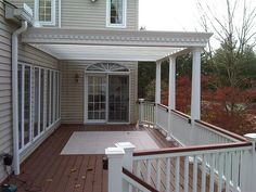 houses with dentil moulding - Google Search | For the Home ...