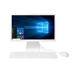 61 Ideas De Portátiles Portatil Ordenador Windows 10