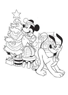 Mickey Mouse Safari Coloring Pages Pluto Helps Mickey To Decorate The Christmas Tree : Bulk Color Tangled Coloring Pages, Rose Coloring Pages, Coloring Pages Winter, Frozen Coloring, Easter Coloring Pages, Alphabet Coloring Pages, Disney Coloring Pages, Christmas Coloring Pages, Coloring Pages For Kids