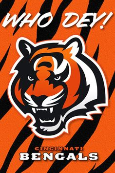 Who Dey  | Free cincinnati-bengals-who dey iphone.jpg phone wallpaper by chucksta