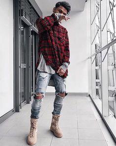 8 Magical Cool Tricks: Urban Fashion Accessories Style urban wear for men.Vintage Urban Fashion Retro urban wear for men.Urban Fashion For Men Boots. Pantalon Streetwear, Streetwear Fashion, Streetwear Summer, Style Streetwear, Streetwear Brands, Modern Mens Fashion, Mens Fashion Suits, Fashion Menswear, Urban Fashion Girls