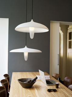 General lighting | Suspended lights | Aron 701 | Functionals. Check it on Architonic